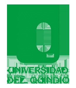 Universidad del Quindio